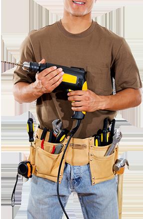 industrial_worker_PNG11458