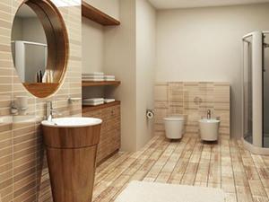 renovasi kamar mandi