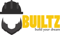 builtz.co.id