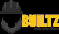 builtz.co.id